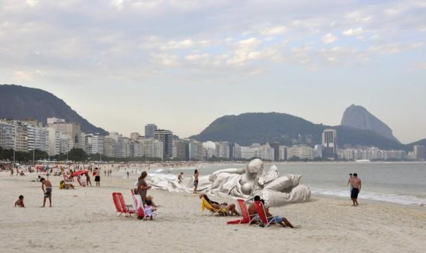 PM_rio_copacabana_beach_a-1024x609