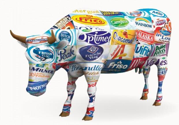 proteïnerijk voedsel