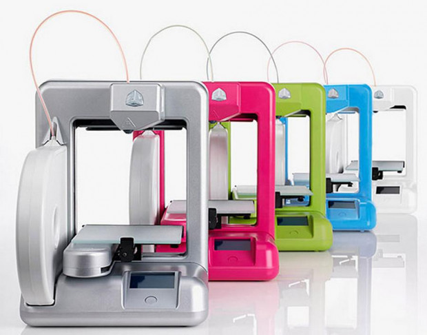 Cubify-Cube-3D-Printer-1