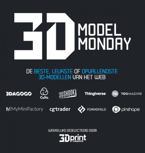 3dmodelmonday-new2016
