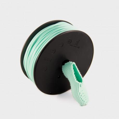 aquamarine-filaflex-3mm