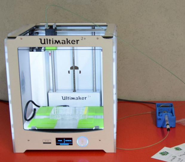 bioprinter_ultimaker2plus